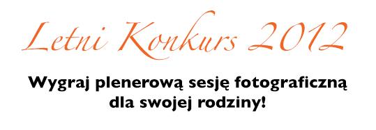 LetniKonkurs2012